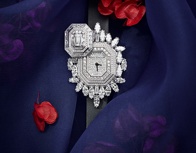 Jewelry & Watches | ELLE
