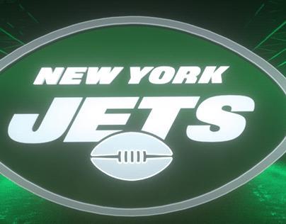 Jets_Opener_2019_Opener