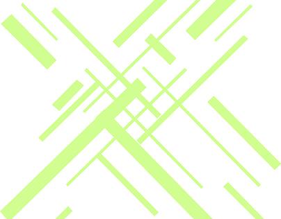 Lime Lighting Branding Project