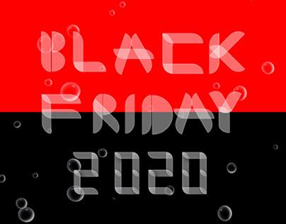 Black Friday 11