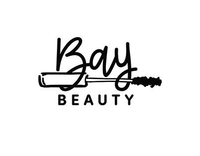 Bay Beauty | Logo Design