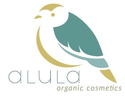 Alula Organic Cosmetics