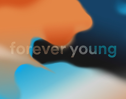 D5X forever young