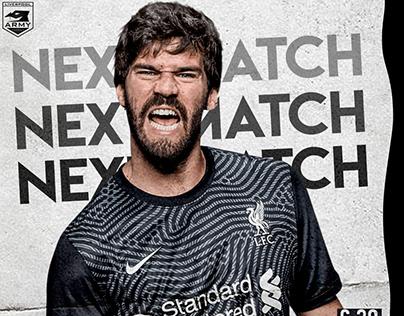 Liverpool Vs Leed utd