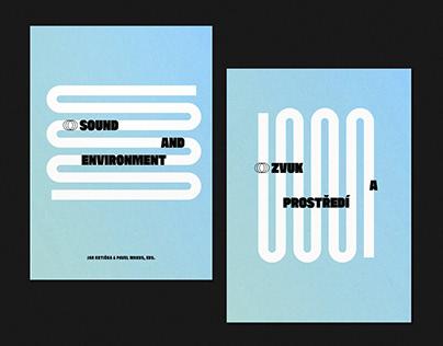 Sound & Environment