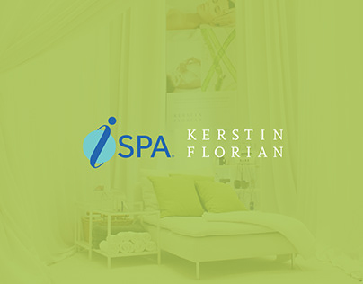 ISPA | Kerstin Florian Wellness Lounge