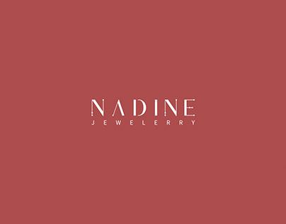 Nadine Jewellery