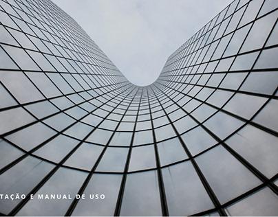 Opus Arquitetura e Design de interiores