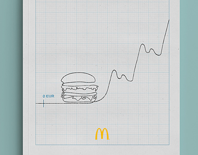 McDonald's | All you need to know