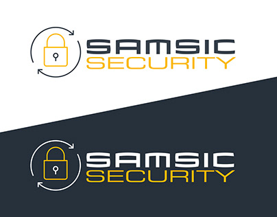 SAMSIC SECURITY - developing a business
