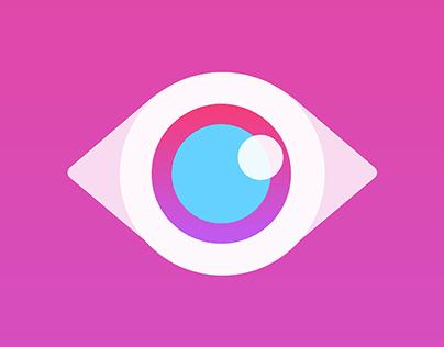 Apple Eyetime
