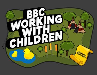 BBC - Working with Children