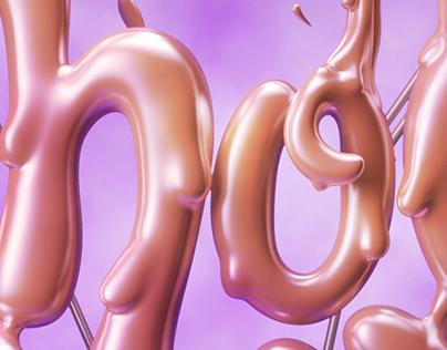 Cadbury Choc-Full of Fun
