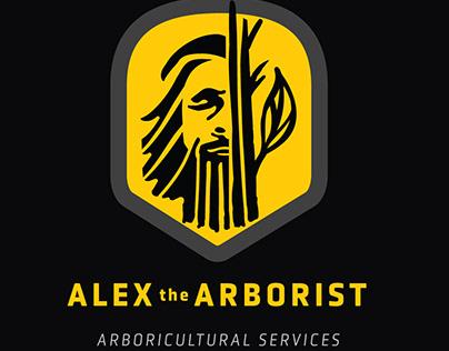 Arboricultural Logo