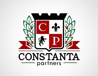 Consulting logotype icons icon business логотип лого