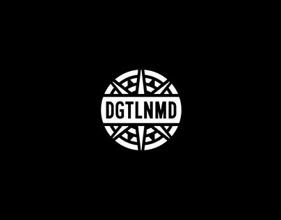 DGTLNMD