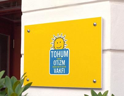 Tohum Autism Foundation Turkey