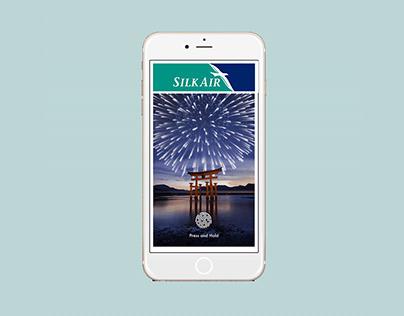 SilkAir on Social Media