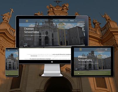 Website | Hotel