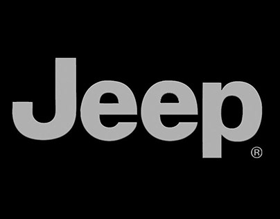 Jeep Perú