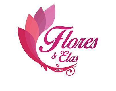 Flores e Elas