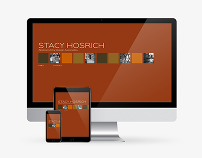 www.stacyhosrich.com