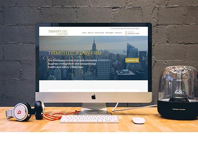 TREMITI-LLC,-A-LAW-FIRM