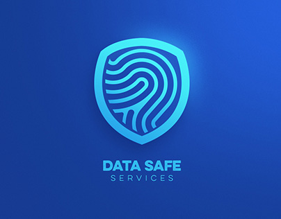 Redesign Data Safe Services