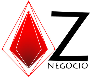 Az Negocio (ace business)
