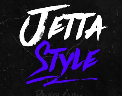 Jetta Style