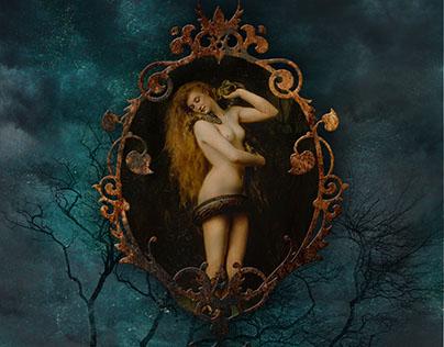 Birth of Venus Illegitima | Cartel