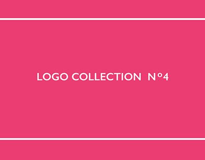 QLogo Collection No4