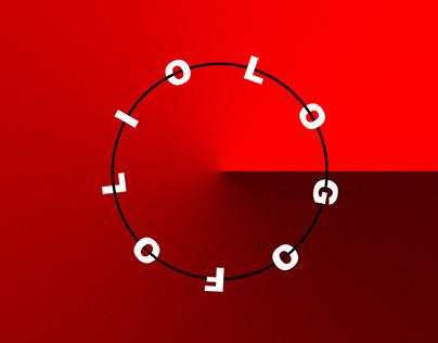 二〇一七标志设计选集