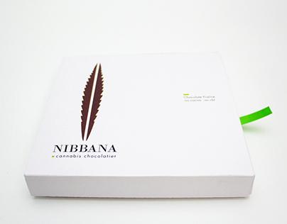 Nibbana
