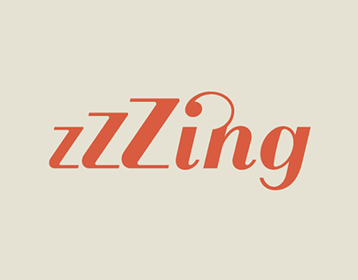 Zzzing - Stays for the 21st Century