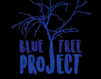 2019: Blue Tree Project