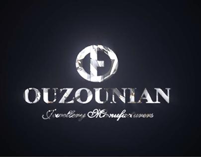 Ouzounian