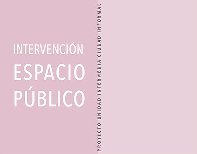 CC_U.I.CiudadInformal_IntervenciónEspacioPúblico_202010