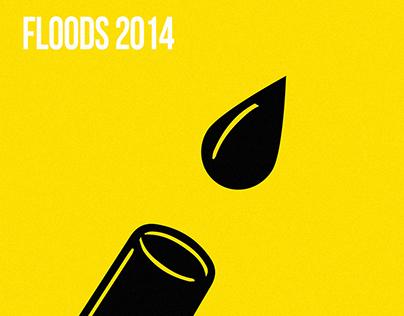 Floods 2014