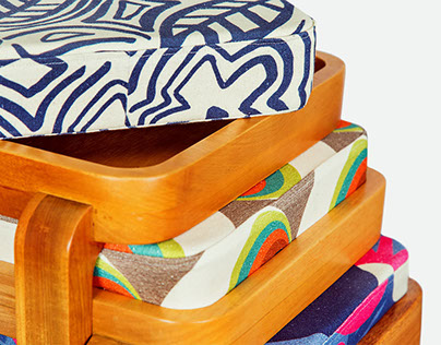 Boldº Design Company