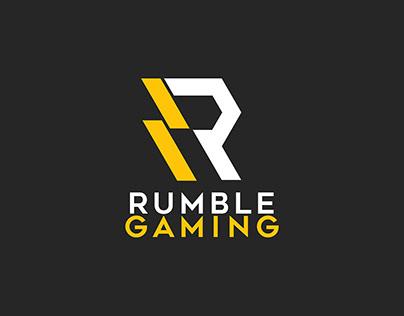 Rumble Gaming