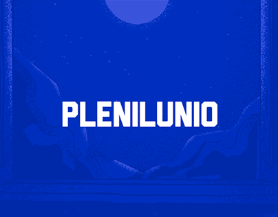 Moonloverz PLENILUNIO