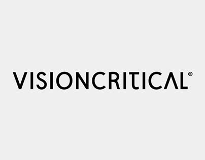 Vision Critical