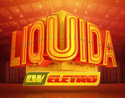 Liquida - LW Eletro