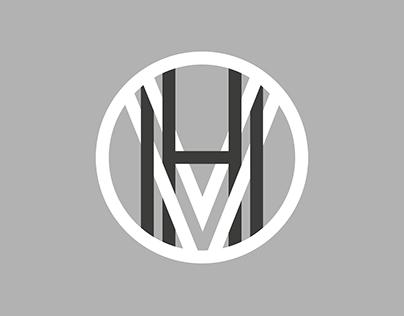 Monogram/ Logo