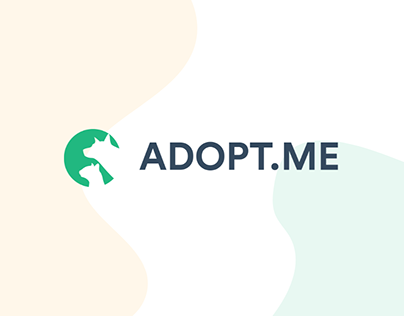 Adopt.me