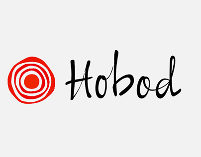 Hobod