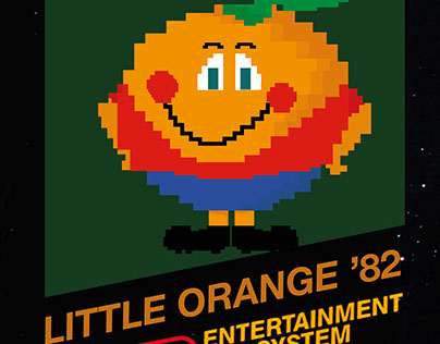 Juegos NES inéditos hechos en España