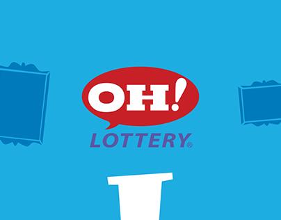 Ohio Lottery Royal Gems