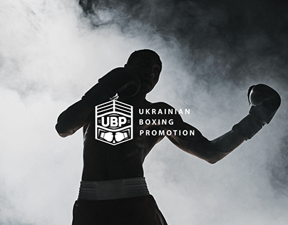 Ukrainian boxing promotion